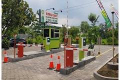 15_RS-Islam-Yogyakarta-PDHI-1