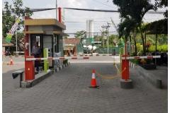 15_RS-Islam-Yogyakarta-PDHI-2