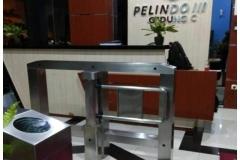 4_pelindo-3_1