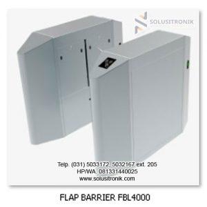FBL4000 Series.