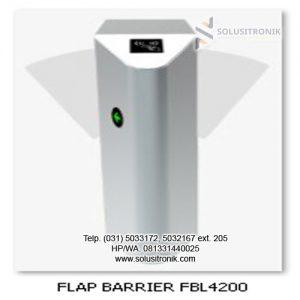 FBL4200 Series