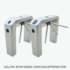 Tripod Tursntile TS2000 Series