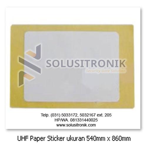 RFID card & tag murah di Surabaya Indonesia.ProdukLong Range UHF PVC Card,Metal Tag,Mifare Card 1K 13,56Mhz & UHF Long Range,Proximity EM 125 Khz & UHF Long Range,RFID Card 13,56 Mhz,RFID Card 125KHz,UHF Paper Sticker ukuran 540mm x 860mm,rfid card surabaya, rfid card,rfid card, jualrfid card, hargarfid card,supplierrfid card, distributorrfid card, tokorfid card,jualrfid card surabaya, hargarfid card surabaya,supplierrfid card surabaya, distributorrfid card surabaya, tokorfid card surabaya, rfid tag,rfid tag murah, jualrfid tag, hargarfid tag, distributorrfid tag, supplierrfid tag,rfid tag surabaya