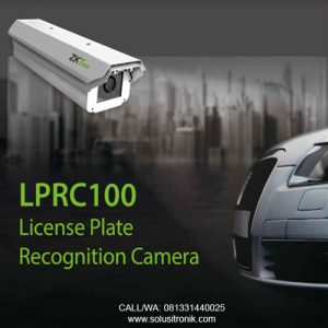 LPRC 100